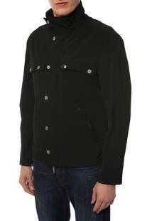 Куртка Versace 11877966