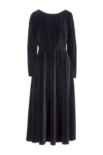 Платье Max Mara 11922793