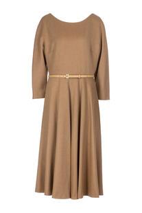 Платье Max Mara 11921732