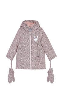 Куртка Coccodrillo 6097085