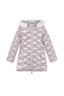 Пальто Coccodrillo 6097087