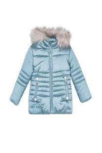 Куртка Coccodrillo 6096768