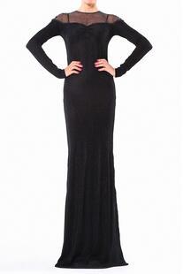 DRESS Lea Lis by Isabel Garcia 4253015