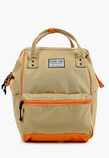 Рюкзак Polar PO001BUJDGZ0NS00