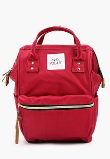 Рюкзак Polar PO001BUJDHA8NS00