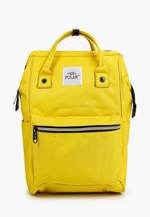 Рюкзак Polar PO001BUJDGX7NS00