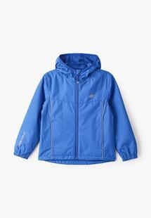 Куртка 4F FO027EBIQXJ9CM134