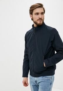 Куртка baon b600030