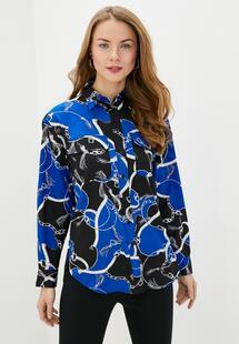 Блуза LAUREN RALPH LAUREN 200786794001