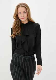 Блуза LAUREN RALPH LAUREN 200786795002