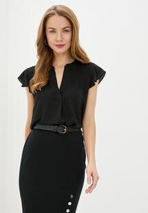 Блуза LAUREN RALPH LAUREN 200786603001