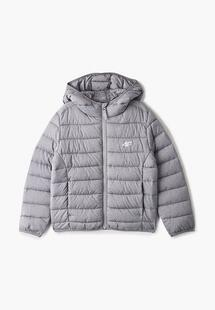 Куртка утепленная 4F hjl20-jkump001a