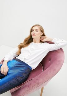 Блуза Boutique Moschino BO036EWHHHP3I400