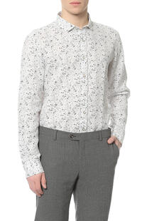 Рубашка D'S Damat 5770389