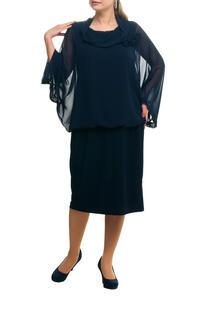 Платье Olsi 11920468