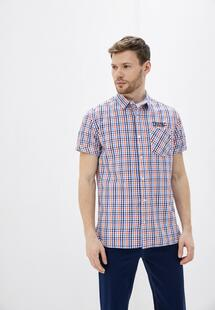 Рубашка baon BA007EMJDTL2INS