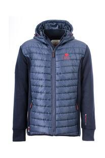 jacket North 2 Valley 6094674