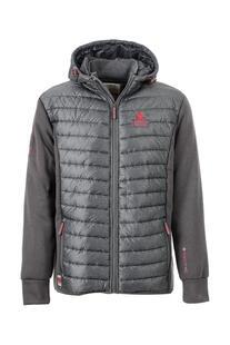 jacket North 2 Valley 6095018