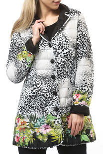 coat Baronia 4382238