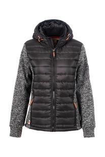 jacket North 2 Valley 6095609