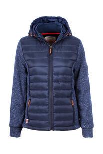 jacket North 2 Valley 6095200