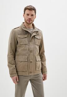Куртка baon BA007EMJDTJ0INS