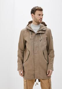 Куртка baon BA007EMJDTJ8INS