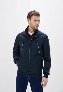 Куртка baon b600005