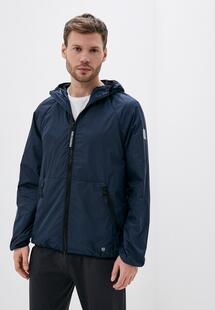 Куртка baon BA007EMJDTJ5INS