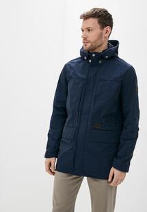 Куртка baon b600028