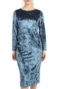 Платье Lacy 6086459