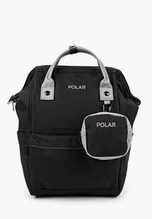 Комплект Polar PO001BWJDGW4NS00