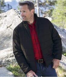 Утепленная Куртка AFM 2847351