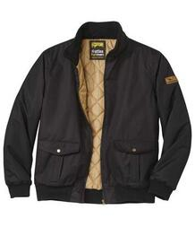 Куртка «Дикий Запад» AFM 2728213