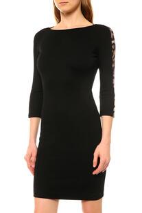 Платье Just Cavalli 11893043