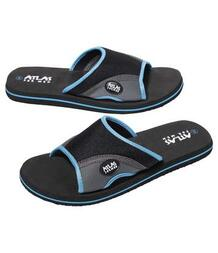 Пляжные Тапочки AFM 2757081