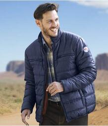 Куртка «Активный Отдых» AFM 2744762