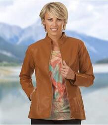 Куртка AFM 2612907