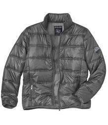 Куртка AFM 2470137