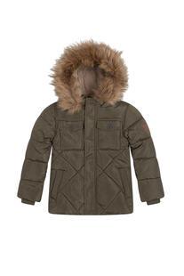 Куртка LEMON 6085871