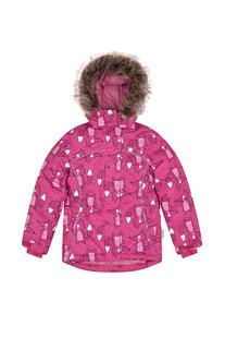 Куртка LEMON 6088726