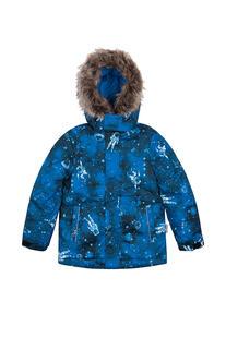Куртка LEMON 6088605