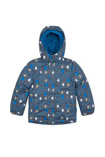 Куртка LEMON 6088225