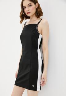 Платье Calvin Klein CA939EWHYQN0INM