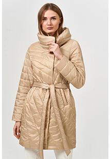 Удлиненная куртка с капюшоном AVIÙ 372048