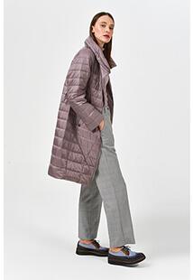Стеганое пальто AVIÙ 372038