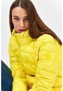 Стеганая куртка QS by s.Oliver 372030