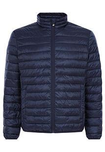 Стеганая куртка Jorg Weber 371083