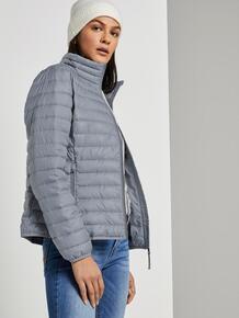 Куртка Tom Tailor 660188