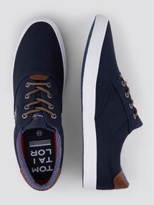 Обувь Tom Tailor 676557